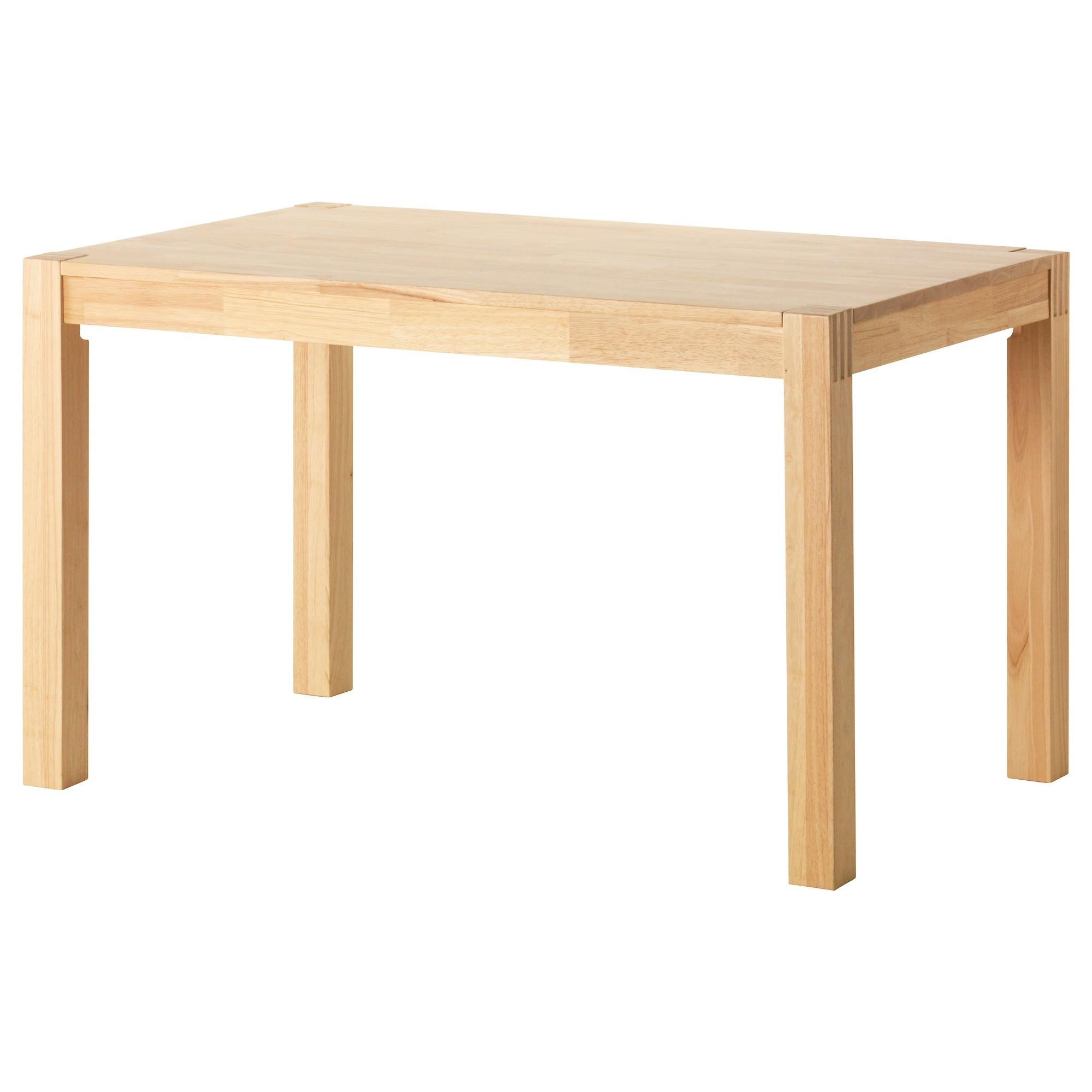 Full Size of Charmant Ikea Tisch Holz Ausziehbar 9509 Beste Mbelideen Küche Kaufen Modulküche Betten 160x200 Miniküche Kosten Sofa Mit Schlaffunktion Bei Wohnzimmer Gartentisch Ikea