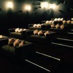 Kino Mit Betten Wohnzimmer Kino Mit Betten Das Bequemste In Paderborn Neue Cinepleheit Pollux 200x220 Teenager Musterring Xxl Massivholz Designer Mädchen Sofa Relaxfunktion 3 Sitzer