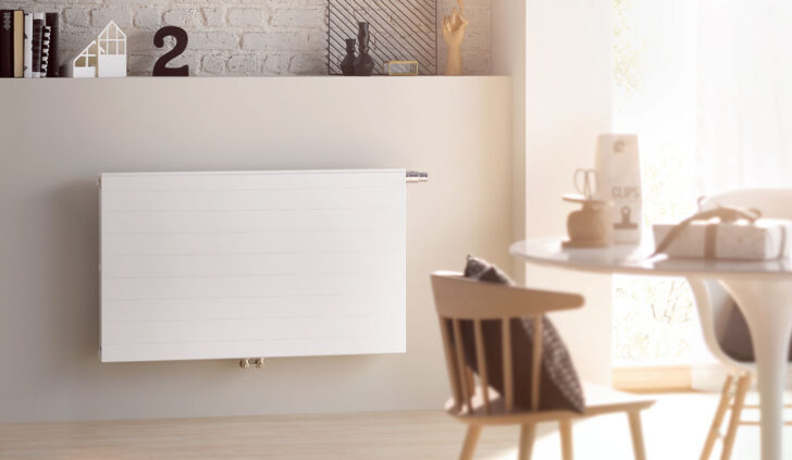 Medium Size of Kermi Heizkörper Elektroheizkörper Bad Für Badezimmer Wohnzimmer Wohnzimmer Kermi Heizkörper