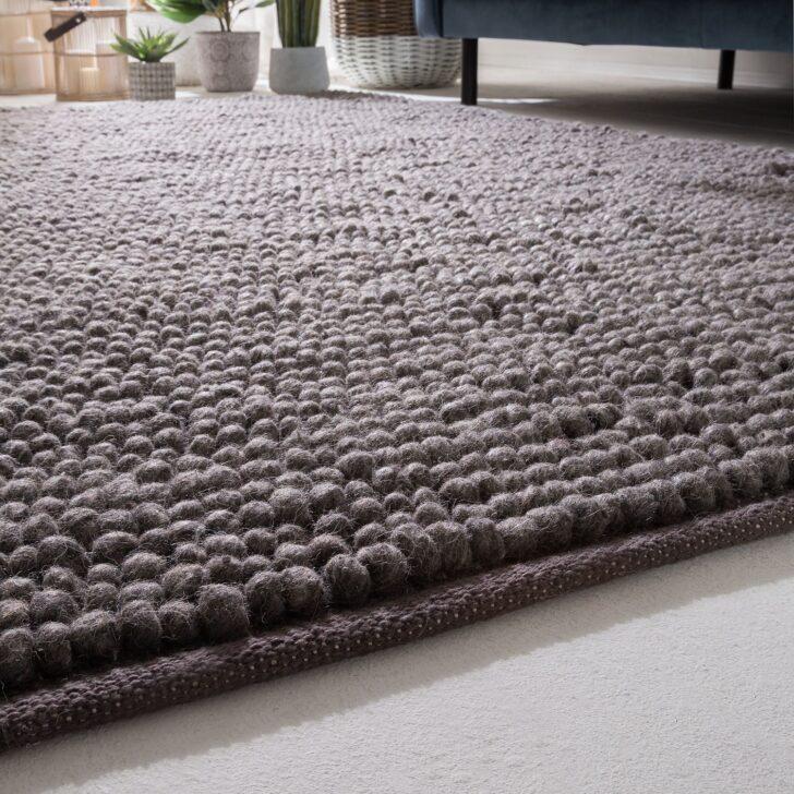 Medium Size of Wohnzimmer Teppiche Home Affaire Sofa Affair Bett Big Wohnzimmer Home 24 Teppiche