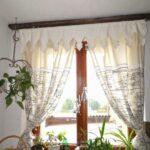 Landhausstil Küchenfenster Gardinen Fenster Kche Inspirierend 41 Einzigartig Kuche Küche Scheibengardinen Für Wohnzimmer Bett Schlafzimmer Weiß Die Regal Wohnzimmer Landhausstil Küchenfenster Gardinen