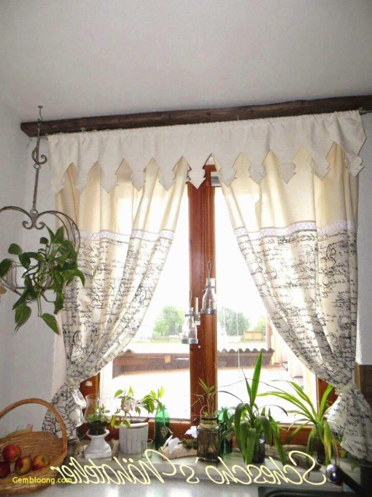 Medium Size of Landhausstil Küchenfenster Gardinen Fenster Kche Inspirierend 41 Einzigartig Kuche Küche Scheibengardinen Für Wohnzimmer Bett Schlafzimmer Weiß Die Regal Wohnzimmer Landhausstil Küchenfenster Gardinen