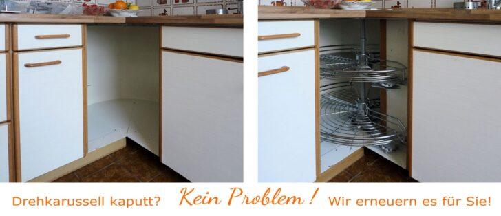 Medium Size of Wir Renovieren Ihre Kche Reparieren In Mnchen Wohnzimmer Küchenkarussell