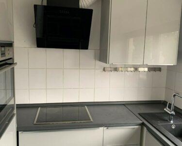 Ikea Modulküche Värde Wohnzimmer Ikea Modulküche Värde Küche Kosten Kaufen Sofa Mit Schlaffunktion Holz Miniküche Betten Bei 160x200