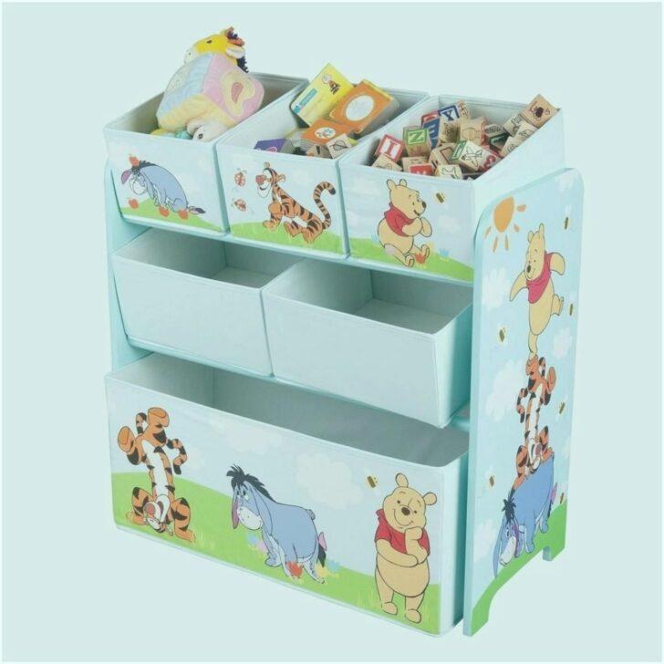 Medium Size of Aufbewahrungsbox Kinderzimmer Aufbewahrungsboxen Amazon Holz Mint Design Garten Regal Regale Weiß Sofa Wohnzimmer Aufbewahrungsbox Kinderzimmer