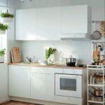 Edelstahl Küche Ikea Kche Kaufen Unsere Erfahrungen Wie Schneiden Kchen Wandfliesen Modul Wasserhahn Für Gebrauchte Barhocker Deckenleuchten Büroküche Wohnzimmer Edelstahl Küche Ikea
