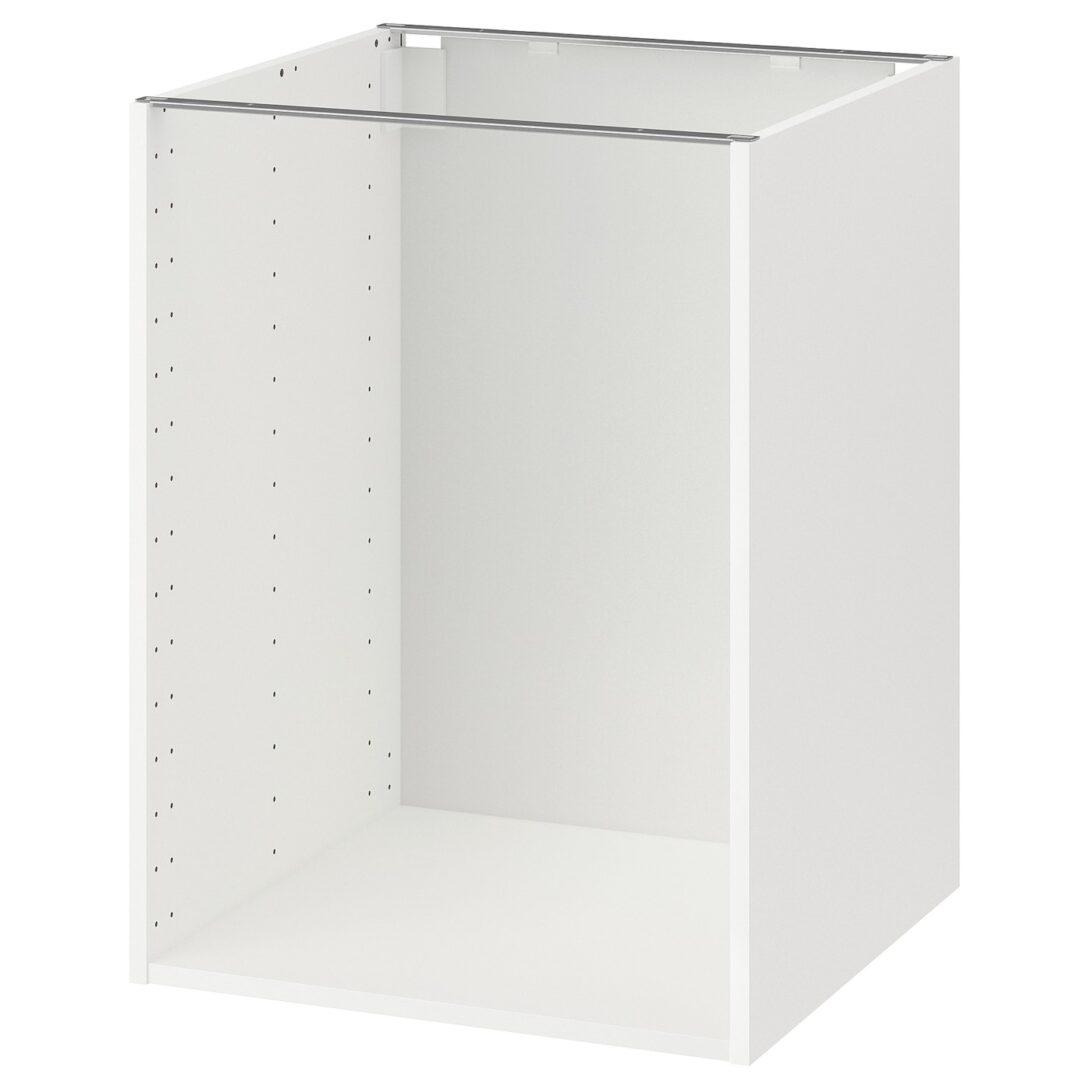 Large Size of Ikea Wohnzimmerschrank Weiß Weiße Betten Esstisch Oval Weißes Sofa Bad Hängeschrank Hochglanz Bei Ausziehbar Bett 100x200 Regal Metall Wohnzimmer 200x200 Wohnzimmer Ikea Wohnzimmerschrank Weiß