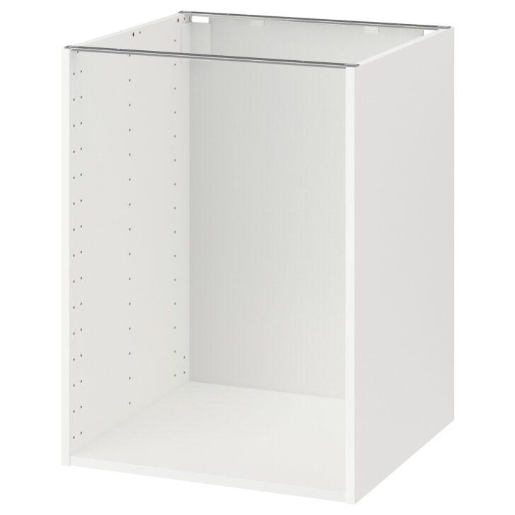 Medium Size of Ikea Wohnzimmerschrank Weiß Weiße Betten Esstisch Oval Weißes Sofa Bad Hängeschrank Hochglanz Bei Ausziehbar Bett 100x200 Regal Metall Wohnzimmer 200x200 Wohnzimmer Ikea Wohnzimmerschrank Weiß