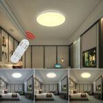 50w Led Deckenleuchte Wohnzimmer Deckenlampe Wandlampe Badleuchte Hängeschrank Weiß Hochglanz Einbauleuchten Bad Sofa Kleines Beleuchtung Lampen Wandtattoo Wohnzimmer Wohnzimmer Deckenlampe Led