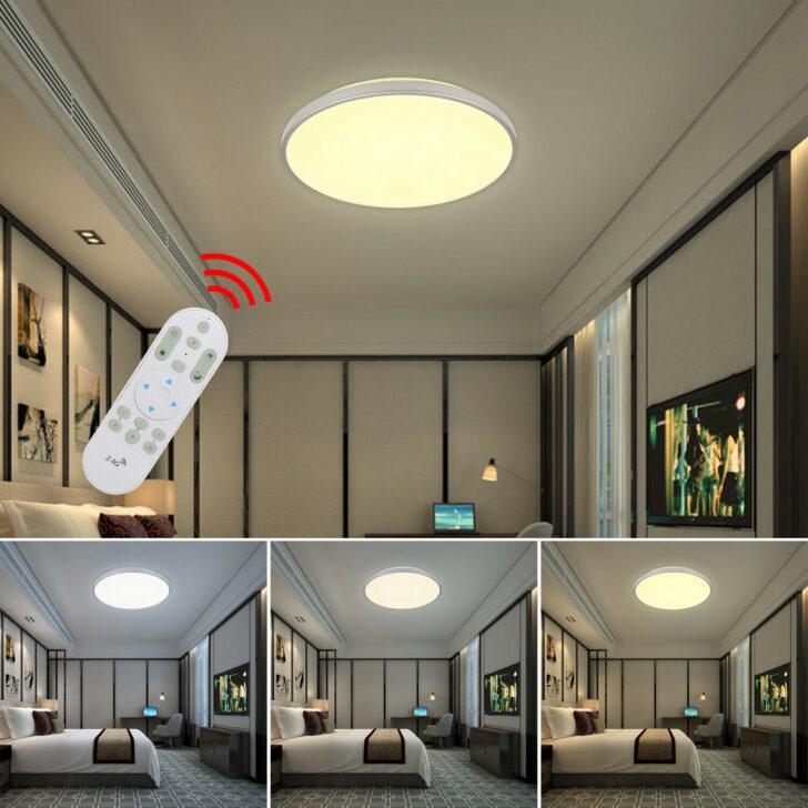 Medium Size of 50w Led Deckenleuchte Wohnzimmer Deckenlampe Wandlampe Badleuchte Hängeschrank Weiß Hochglanz Einbauleuchten Bad Sofa Kleines Beleuchtung Lampen Wandtattoo Wohnzimmer Wohnzimmer Deckenlampe Led