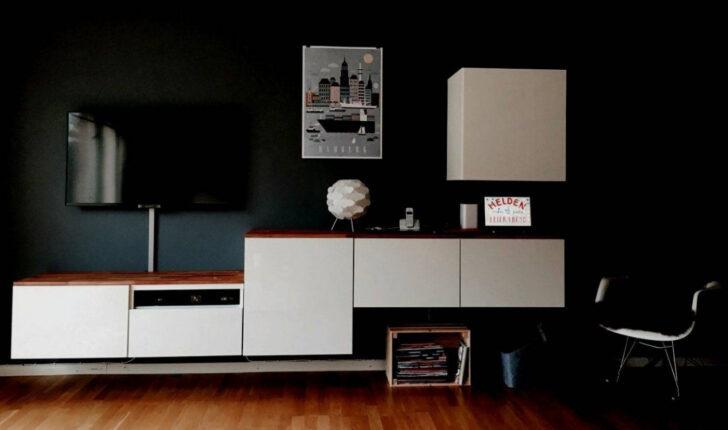 Medium Size of Wohnzimmer Ideen 2020 Besta Ikea Schrankwand Bilder Modern Fürs Xxl Rollo Tisch Fototapeten Hängelampe Dekoration Teppich Led Beleuchtung Komplett Kamin Bad Wohnzimmer Wohnzimmer Ideen 2020