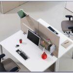 Trennwand Ikea Schreibtisch Sichtschutz Dolce Vizio Tiramisu Betten 160x200 Garten Küche Kosten Miniküche Modulküche Sofa Mit Schlaffunktion Bei Wohnzimmer Trennwand Ikea
