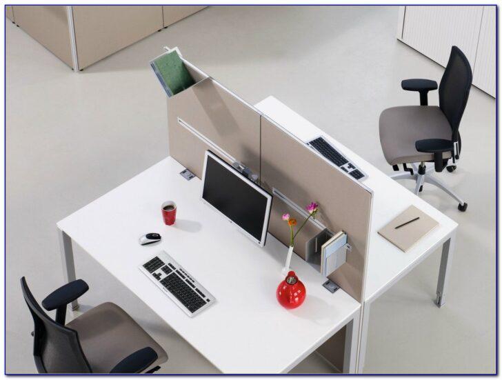 Medium Size of Trennwand Ikea Schreibtisch Sichtschutz Dolce Vizio Tiramisu Betten 160x200 Garten Küche Kosten Miniküche Modulküche Sofa Mit Schlaffunktion Bei Wohnzimmer Trennwand Ikea