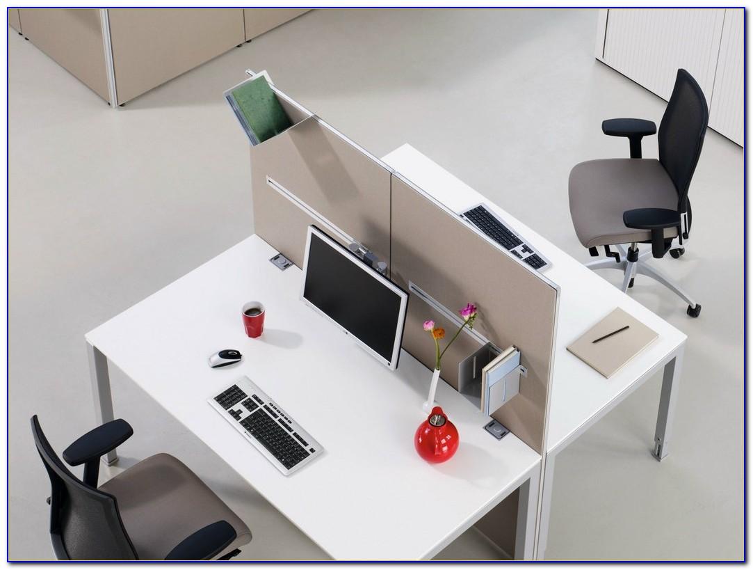 Full Size of Trennwand Ikea Schreibtisch Sichtschutz Dolce Vizio Tiramisu Betten 160x200 Garten Küche Kosten Miniküche Modulküche Sofa Mit Schlaffunktion Bei Wohnzimmer Trennwand Ikea