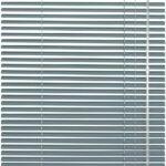 Fenster Sonnenschutz Aluminium Drutex Test Außen Einbruchschutzfolie Einbruchsichere Felux Neue Einbauen Sichtschutzfolie Für Putzen Internorm Preise Folie Wohnzimmer Sonnenschutz Fenster Außen Klemmen