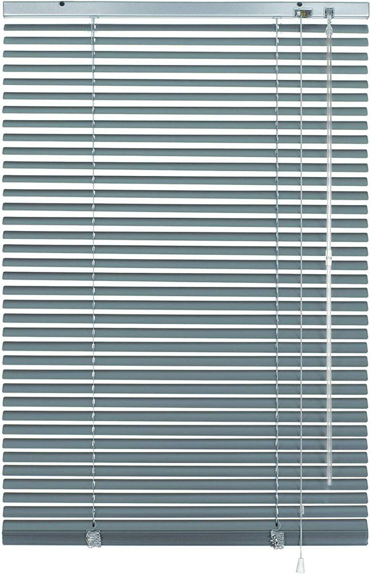 Medium Size of Fenster Sonnenschutz Aluminium Drutex Test Außen Einbruchschutzfolie Einbruchsichere Felux Neue Einbauen Sichtschutzfolie Für Putzen Internorm Preise Folie Wohnzimmer Sonnenschutz Fenster Außen Klemmen