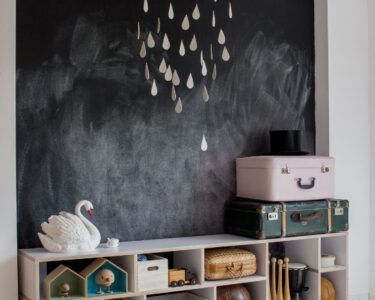 Magnetische Kreidetafel Küche Wohnzimmer Schnsten Ideen Mit Tafelfarbe Bartisch Küche Lüftung Modulare Wanddeko Modern Weiss Weiß Hochglanz Schrankküche Was Kostet Eine Neue Ohne Geräte Vinyl