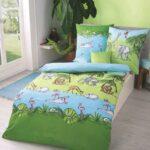 Lustige Bettwäsche 155x220 Kinderbettwsche 100x135 T Shirt Sprüche T Shirt Wohnzimmer Lustige Bettwäsche 155x220