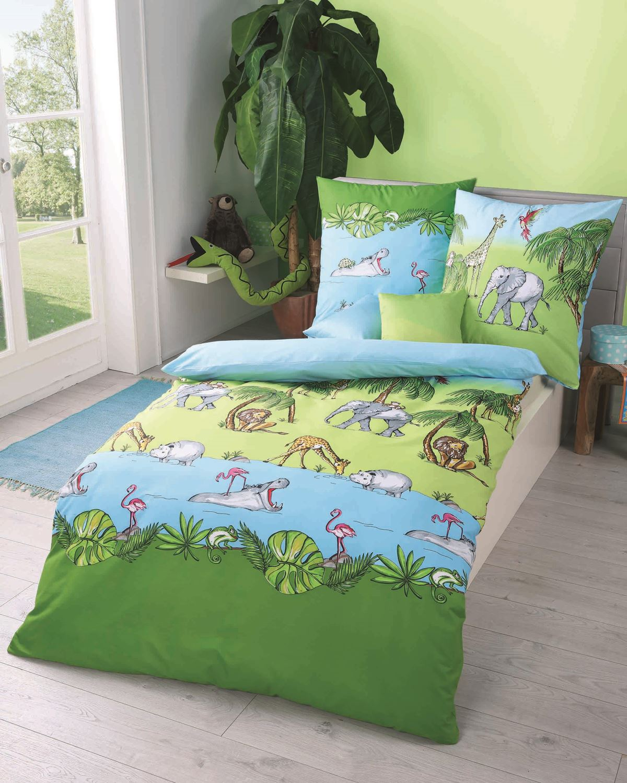 Full Size of Lustige Bettwäsche 155x220 Kinderbettwsche 100x135 T Shirt Sprüche T Shirt Wohnzimmer Lustige Bettwäsche 155x220