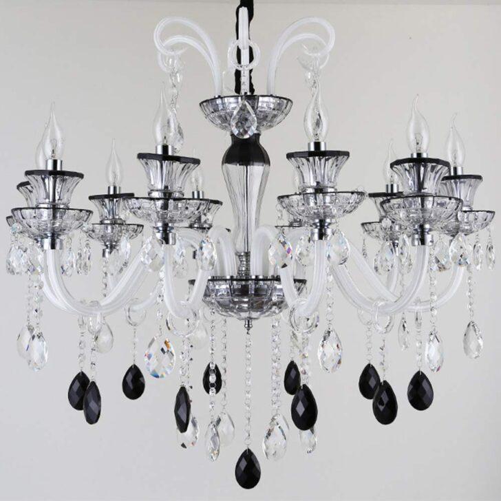 Medium Size of Moderne Esszimmerlampen Esszimmer Lampen Modern Led Kristall Lampe Glas Pendelleuchte Kerze Kristalllster Duschen Modernes Sofa Esstische Bett Bilder Fürs Wohnzimmer Moderne Esszimmerlampen