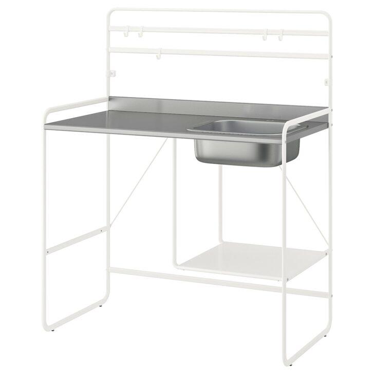 Medium Size of Ikea Miniküchen Sunnersta Minikche Jetzt Informieren Deutschland Modulküche Betten Bei Miniküche 160x200 Sofa Mit Schlaffunktion Küche Kaufen Kosten Wohnzimmer Ikea Miniküchen