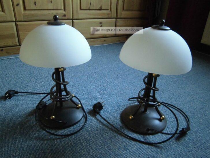 Medium Size of Landhaus Lampen Tiim Landhausstil Lampe Mediterran Antik Stil Küche Wandregal Bad Deckenlampen Für Wohnzimmer Sofa Modern Boxspring Bett Moderne Wohnzimmer Landhaus Lampen