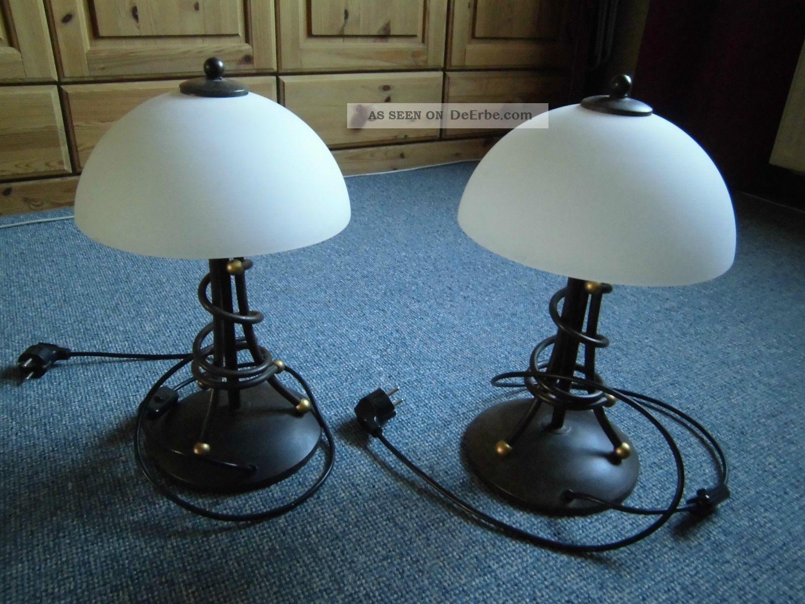Full Size of Landhaus Lampen Tiim Landhausstil Lampe Mediterran Antik Stil Küche Wandregal Bad Deckenlampen Für Wohnzimmer Sofa Modern Boxspring Bett Moderne Wohnzimmer Landhaus Lampen