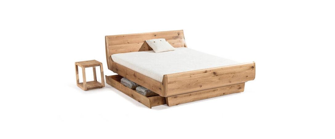 Large Size of Tempur Bett Komplett Kaufen Betten Online Ratenzahlung Alles Zum Schlafen Romantisches Japanische Günstig Sofa 90x200 Selber Zusammenstellen Komplette Küche Wohnzimmer Tempur Bett Komplett Kaufen
