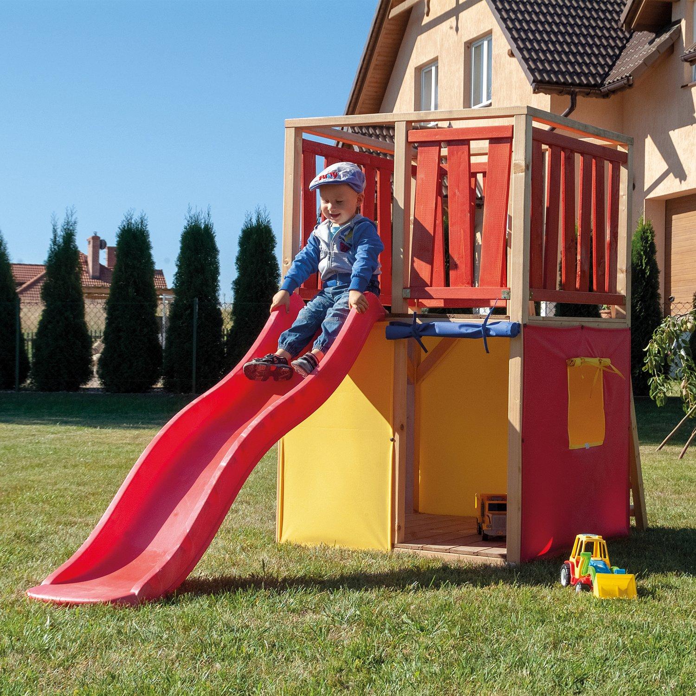 Full Size of Spielturm Abverkauf Spieltrme Spielanlagen Online Kaufen Bei Obi Garten Inselküche Kinderspielturm Bad Wohnzimmer Spielturm Abverkauf