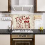 Kchenrckwand Aus Glas 100x50cm Esg Spritzschutz Tassen Vinylboden Im Bad Verlegen Badezimmer Küche Vinyl Fürs Wohnzimmer Wohnzimmer Küchenrückwand Vinyl