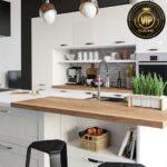 Weisse Landhausküche Wohnzimmer Moderne Kche Limba Wei Hochglanz Mit Kochinsel Kchenstudio Landhausküche Weiß Gebraucht Grau Weisses Bett Weisse