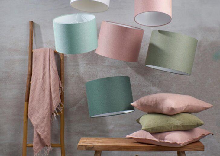 Medium Size of Deckenlampe Skandinavisch Pastellfarben Deko Lampen Trends In Pastelltnen Lumizil Deckenlampen Wohnzimmer Esstisch Schlafzimmer Für Bett Modern Bad Küche Wohnzimmer Deckenlampe Skandinavisch