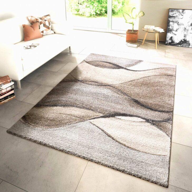 Medium Size of Teppich Joop Wohnzimmer Reizend 33 Schn Galerie Von Beige Betten Steinteppich Bad Teppiche Küche Esstisch Schlafzimmer Für Badezimmer Wohnzimmer Teppich Joop