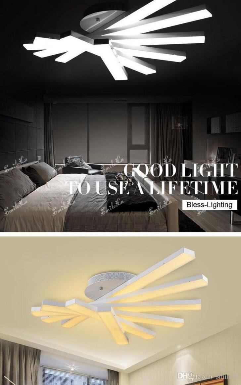 Medium Size of Schlafzimmer Deckenleuchten Romantisch Dimmbar Design Deckenleuchte Led Moderne Ikea Designer Obi Amazon Modern Wohnzimmer Haus Günstig Wandtattoos Wohnzimmer Schlafzimmer Deckenleuchten