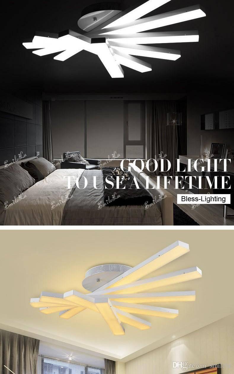 Full Size of Schlafzimmer Deckenleuchten Romantisch Dimmbar Design Deckenleuchte Led Moderne Ikea Designer Obi Amazon Modern Wohnzimmer Haus Günstig Wandtattoos Wohnzimmer Schlafzimmer Deckenleuchten