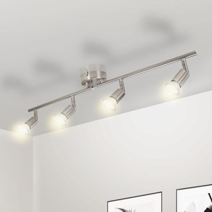 Medium Size of Mctech 15w Warmwei Led Deckenleuchte Modern Deckenlampe Flur Ikea Wildleder Sofa Schlafzimmer Bad Panel Küche Wohnzimmer Lampen Big Leder Deckenleuchten Wohnzimmer Led Küchen Deckenleuchte