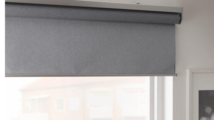 Medium Size of Fenster Rollos Innen Ikea Ikeas Smarte Trdfri In Deutschland Erhltlich Heise Online Herne Flachdach Tauschen Schüco Standardmaße Mit Lüftung Trocal Sprossen Wohnzimmer Fenster Rollos Innen Ikea