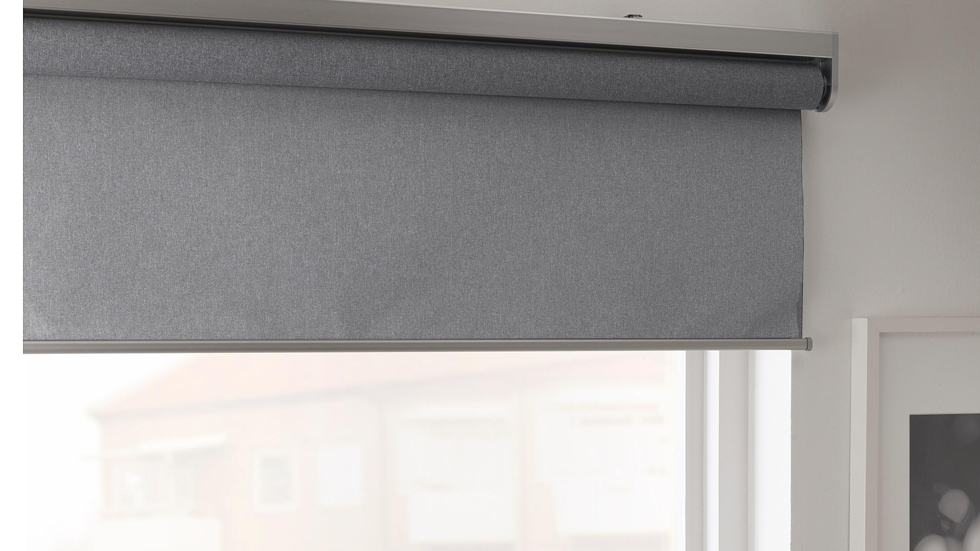 Full Size of Fenster Rollos Innen Ikea Ikeas Smarte Trdfri In Deutschland Erhltlich Heise Online Herne Flachdach Tauschen Schüco Standardmaße Mit Lüftung Trocal Sprossen Wohnzimmer Fenster Rollos Innen Ikea