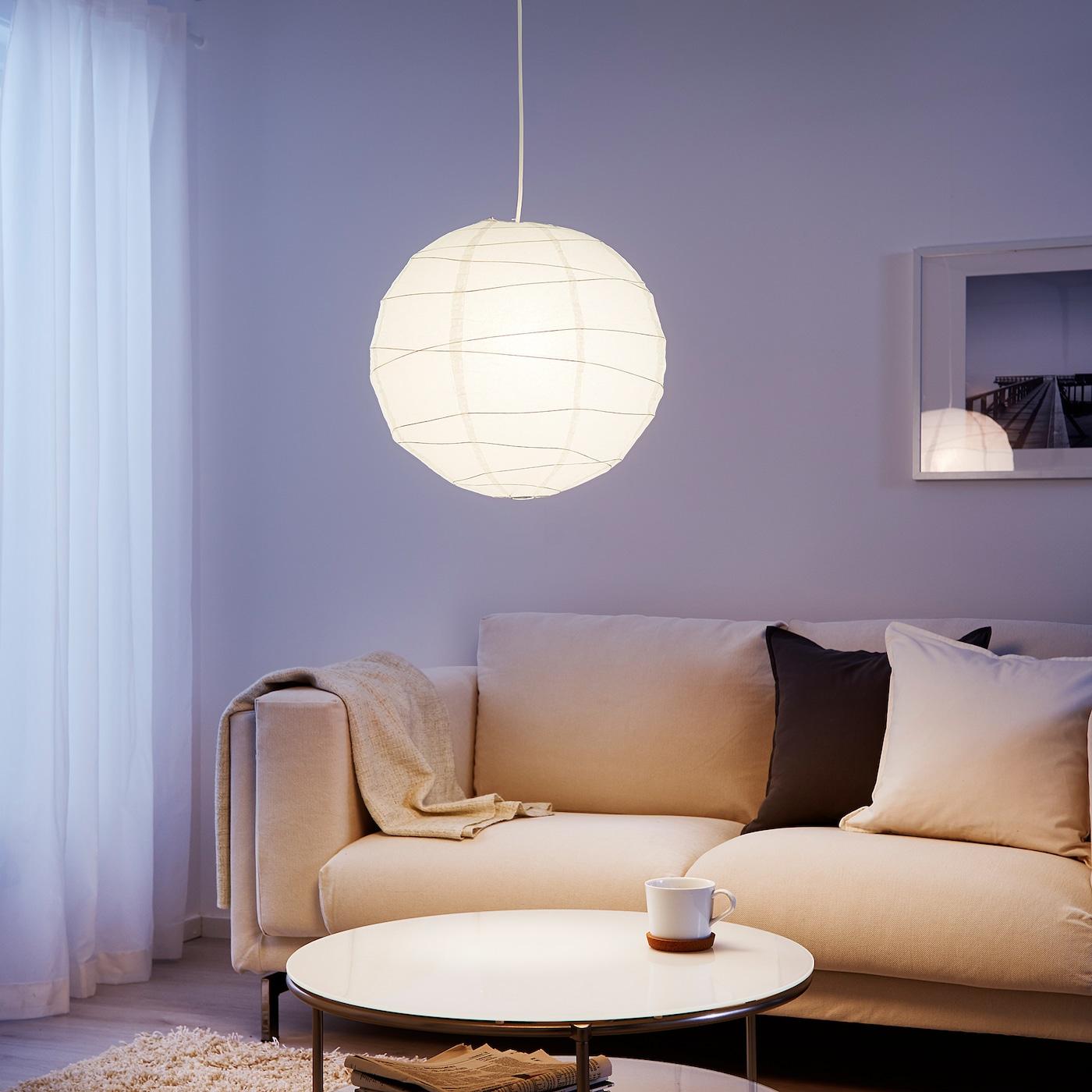 Full Size of Ikea Bogenlampe Regolit Anleitung Stehlampe Steh Kaufen Hack Bogenlampen Papier Esstisch Betten Bei 160x200 Miniküche Küche Kosten Sofa Mit Schlaffunktion Wohnzimmer Ikea Bogenlampe