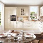Müllsystem Küche Tapeten Für Die Outdoor Kaufen Vorhänge Singleküche Mit Kühlschrank Miniküche Led Beleuchtung Einbauküche L Form Teppich Wohnzimmer Meterpreis Küche Nolte