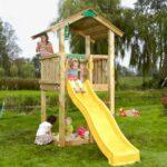 Spielturm Bauhaus Garten Test Gebraucht Holz Klein Obi Bett Selber Kinderspielturm Fenster Wohnzimmer Spielturm Bauhaus