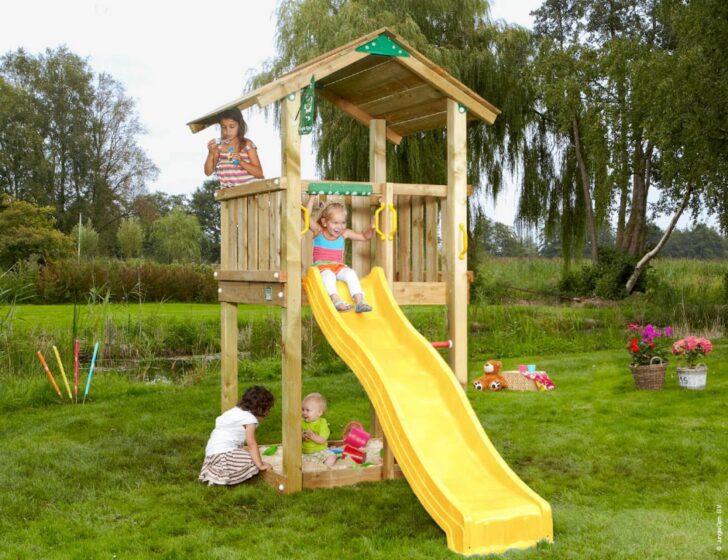 Medium Size of Spielturm Bauhaus Garten Test Gebraucht Holz Klein Obi Bett Selber Kinderspielturm Fenster Wohnzimmer Spielturm Bauhaus