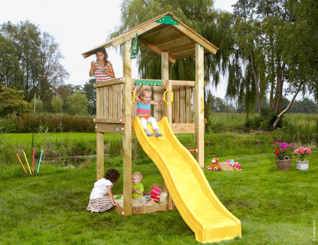 Full Size of Spielturm Bauhaus Garten Test Gebraucht Holz Klein Obi Bett Selber Kinderspielturm Fenster Wohnzimmer Spielturm Bauhaus