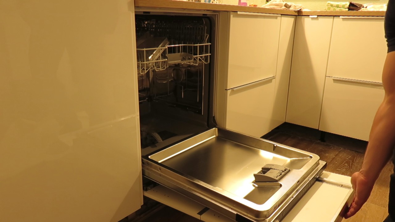 Full Size of Siemens Vaatwasser Met Ringhult Ikea Keuken Front Youtube Mülltonne Küche Ausstellungsstück Gewinnen Arbeitsschuhe Industriedesign Teppich Für L Mit Wohnzimmer Ikea Küche Ringhult Hellgrau