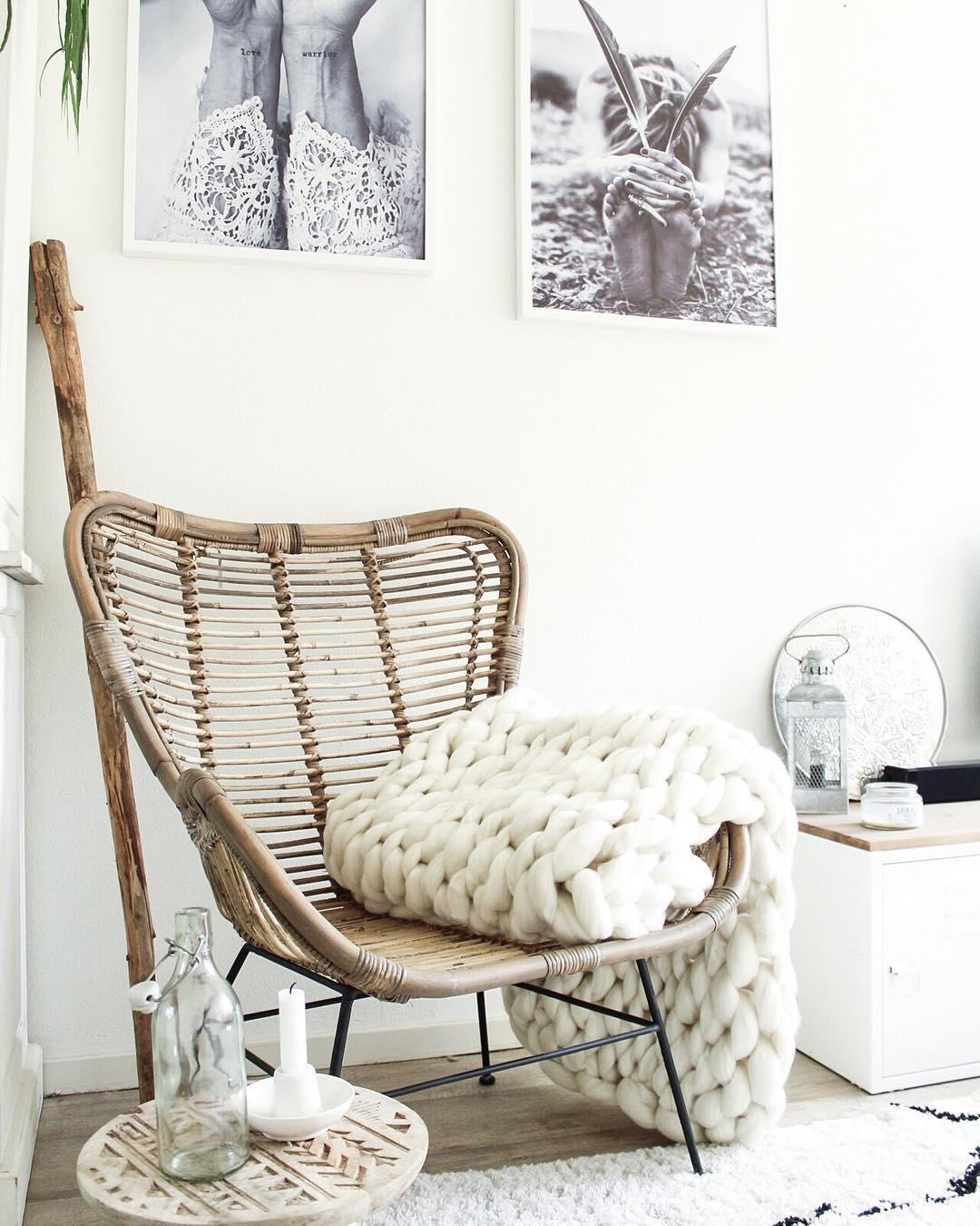 Full Size of Rattan Sessel Egg Mit Bildern Betten Ikea 160x200 Küche Kosten Garten Beistelltisch Modulküche Sofa Schlaffunktion Bei Miniküche Kaufen Rattanmöbel Bett Wohnzimmer Rattan Beistelltisch Ikea