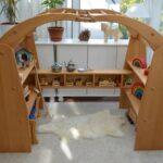 Kinderspielhaus Gebraucht Wohnzimmer Fantasievolles Spielen Mit Dem Mia Spielhaus Von Livipur Eine Kinderspielhaus Garten Edelstahlküche Gebraucht Gebrauchte Küche Kaufen Einbauküche Regale