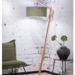 Wohnzimmer Stehlampe Modern Stehleuchte Andes Jetzt Online Kaufen Stehlampen Kamin Küche Weiss Vitrine Weiß Led Deckenleuchte Pendelleuchte Landhausstil Wohnzimmer Wohnzimmer Stehlampe Modern