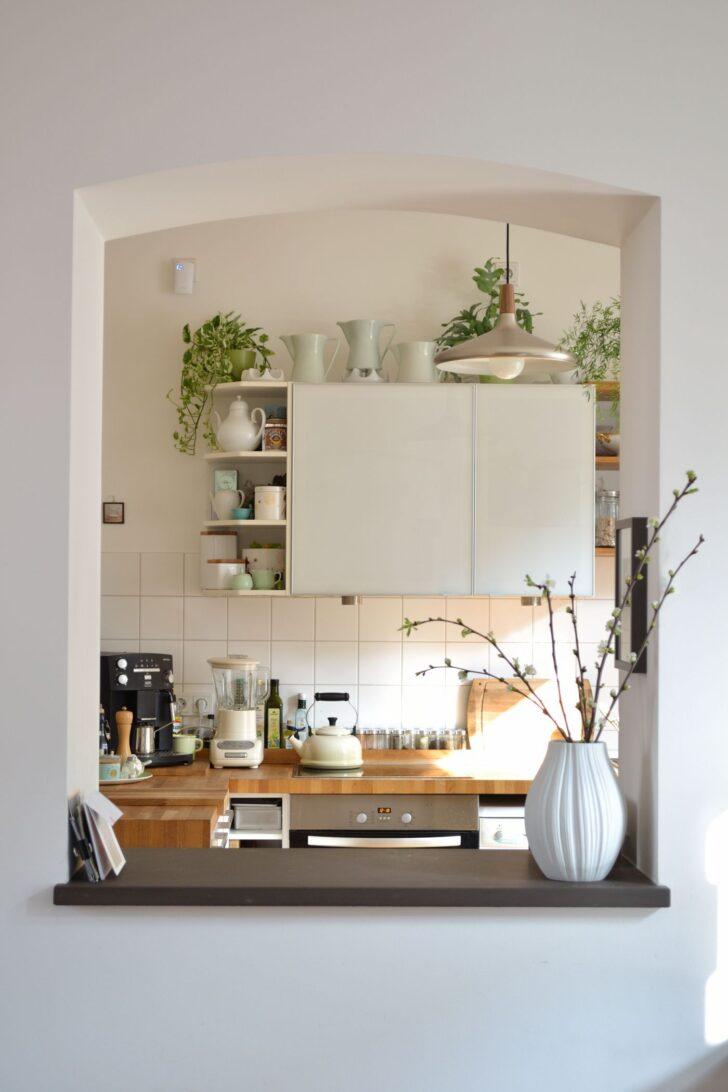 Medium Size of Ikea Küche Mint Kchen Tolle Tipps Und Ideen Fr Kchenplanung Bauen Bodenbelag Eiche Rückwand Glas Tapeten Für Hängeschrank Glastüren Armatur Spüle Wohnzimmer Ikea Küche Mint