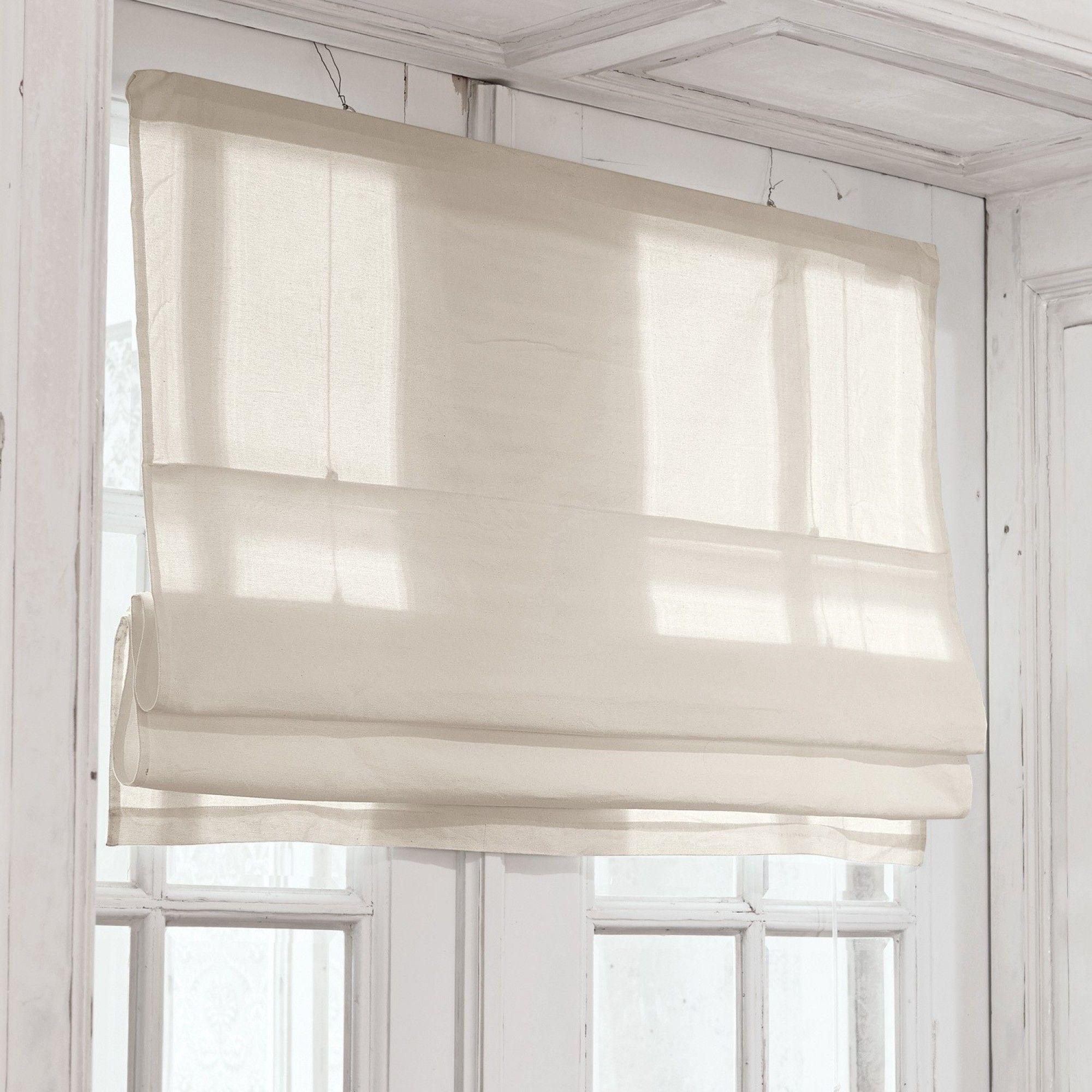 Full Size of Fensterdekoration Küche Faltrollo Fides Loberon Coming Home Fenster Dekor Mischbatterie Schwingtür Wandtatoo Sideboard Mit Arbeitsplatte Ikea Kosten Geräten Wohnzimmer Fensterdekoration Küche