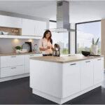 Kche Mit Badezimmer Integrieren Ankleidezimmer Traumhaus Einbauküche Gebraucht Küche Auf Raten Weiße Möbelgriffe Sonoma Eiche Kleines Regal Schubladen Wohnzimmer Sitzecke Kleine Küche